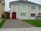 property in Waterford, Waterford