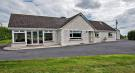 3 bedroom Detached property for sale in Lemybrien, Waterford