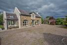 3 bed Detached home for sale in Bunmahon, Waterford