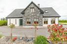 Detached house in Tallow, Waterford