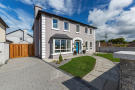 4 bed new house in Dungarvan, Waterford