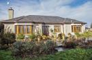 Detached house in Dungarvan, Waterford