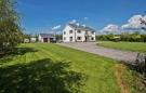 4 bedroom Detached home for sale in Dungarvan, Waterford