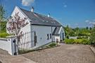 Dungarvan Detached property for sale