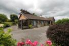 Detached home in Lismore, Waterford
