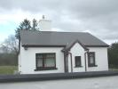 Ballinamult Detached house for sale