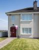 3 bed semi detached home in Aglish, Waterford