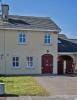 4 bedroom semi detached house for sale in Aglish, Waterford