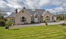 4 bedroom Detached home in Dungarvan, Waterford