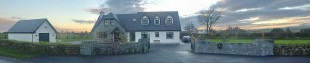 Detached property for sale in Waterford, Kilbrien
