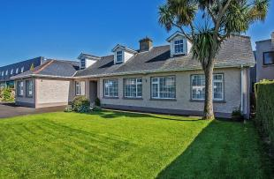 6 bedroom semi detached property in Dungarvan, Waterford