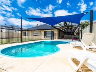 25 Kerrison Parade property for sale