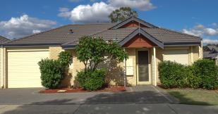 property in 11/70 Forrest Road...