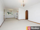 2 bed Flat in 5/88 Bayview Terrace...