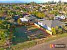 property for sale in 1 Stonycroft Street, ASPLEY 4034