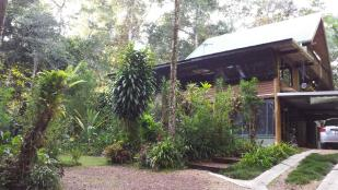 property for sale in MALANDA 4885