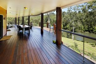 property for sale in RAVENSHOE 4888