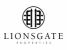 Lionsgate Properties, Mayfair logo