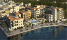 1 bed Serviced Apartments in Tivat