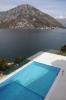 10 bedroom new development in Kotor