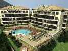 1 bedroom new development for sale in Herceg-Novi