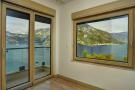 3 bed new Apartment for sale in Kotor