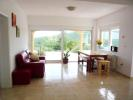 4 bedroom new house for sale in Budva