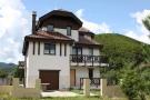 new development for sale in Kolasin