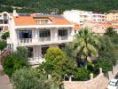Petrovac Villa for sale