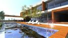 new development for sale in Budva