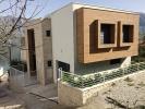 4 bedroom Villa for sale in Prcanj