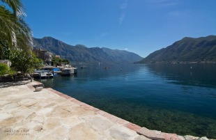 3 bed property for sale in Kotor