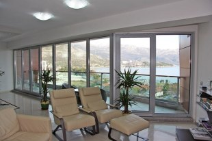 Serviced Apartments for sale in Budva