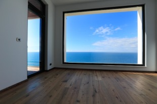 Apartment for sale in Sveti Stefan