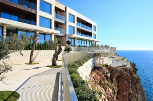 property for sale in Sveti Stefan