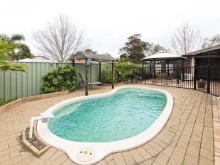 property for sale in 16 Turnbull Close...