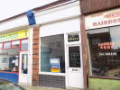 property to rent in Bells Road, Gorleston, Great Yarmouth