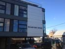 property to rent in Prentice Road, Stowmarket