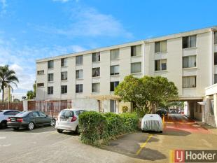 1 bed Apartment for sale in 326/95 Station Rd...