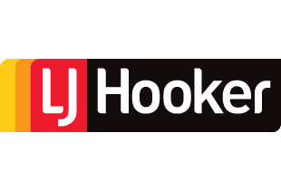 LJ Hooker Corporation Limited, Auburnbranch details