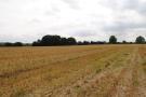Land at HURST FARM Farm Land