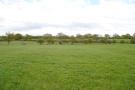 Land at Sparrow Grove Farm Farm Land