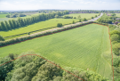 property for sale in Development Site, Bearcroft , Hinstock, TF9