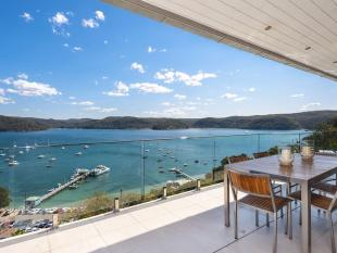 3 bed house for sale in 13/50 Palm Beach Road...