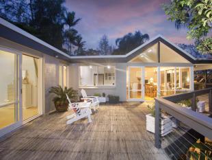 68 Binburra Avenue home