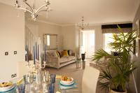 4 bed new development in Tarduff Place...