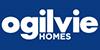 Ogilvie Ltd, Stoneybrae