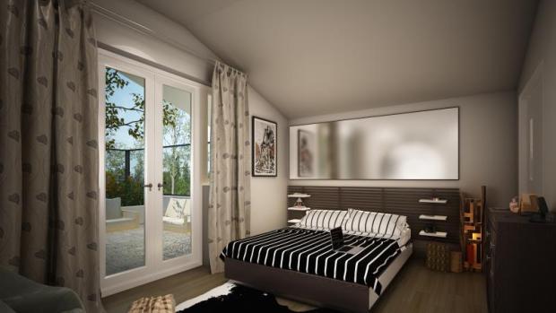 151215_Waddon__First_Floor_Bedroom