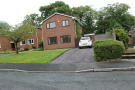3 bed Detached property to rent in Acre Close, Edenfield...