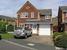 Fields Road Detached property to rent